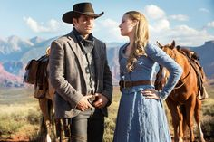 'Westworld' and the Gamification of Who Gets to Be Human -- http://www.villagevoice.com/film/once-upon-a-time-in-the-singularity-westworld-and-the-gamification-of-who-gets-to-be-human-9278188