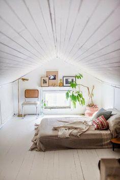 DecoArt24.pl - Wyposażenie wnętrz, dekoracje dla domu i ogrodu. – Google+