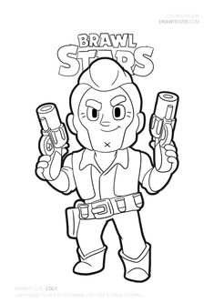 Brawl Stars Archives - Color for fun Blow Stars, Star Coloring Pages, Sailor Moon, Star Art, Illustrations And Posters, Funny Moments, Monster High, Fun Crafts, Spiderman