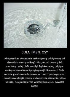 Poradnik domowy. - strona 19 - kobieceinspiracje.pl
