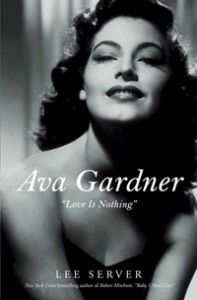 Ava - Love is Nothing