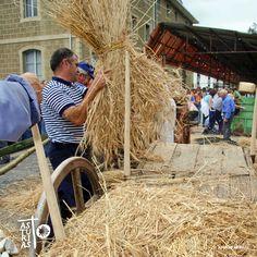 Día de los pueblos de Asturias. Navelgas. #Tineo #Navelgas #Asturias ©Foto: Juanjo Arrojo