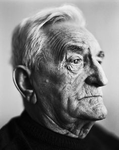 Strong looking elderly man. I like the shape of his jaw. Human Reference, Photo Reference, Black And White Portraits, Black And White Photography, Photographie Portrait Inspiration, Face Study, Old Faces, Face Expressions, We Are The World