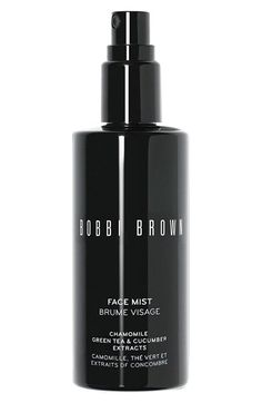 Bobbi Brown Face Mist available at #Nordstrom