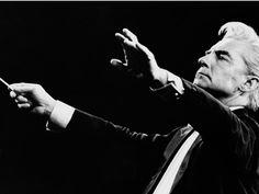 Herbert von Karajan - Documentary DVD - Arthaus Musik