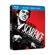 Al Pacino & Michelle Pfeiffer & Brian De Palma-Scarface Badass Movie, Movie Tv, Al Pacino Michelle Pfeiffer, Robert Loggia, Rags To Riches Stories, Hello To Myself, Action Movies, Say Hello, Movie Quotes