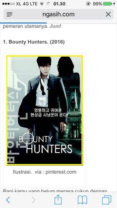 또 만나요 Lee Min Ho (이 민 호)❤️ #BountyHunters #July #KimTan #GooJunPyo #Minoz #MinHo #TheHeirs #BBF #CityHunter