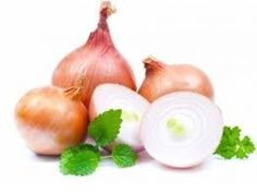 Onion Compound May Treat Ovarian Cancer