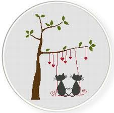 Image result for free cross stitch pattern