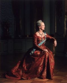 27 Denmark Royal Family, Danish Royal Family, Crown Princess Mary, Prince And Princess, Royals Today, Queen Margrethe Ii, Danish Royalty, Casa Real, Royal Jewels