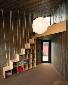 JVA-architects-writer's-cottage-2-oslo-designboom-02