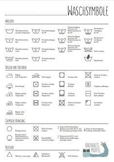 Great Photos planner printable cleaning Tips Are you currently ready to begin wi… Great Photos planner printable cleaning Tips Are you currently ready to begin with with printable planner inserts? Lava, Cleaning Checklist, Planner Inserts, Tidy Up, Clothing Hacks, Hacks Diy, Printable Planner, Good To Know, Knowledge