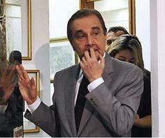 Mensagens obtidas pela Polícia Federal mostram parlamentares do DEM e do PSDB pedindo recursos a dono da OAS http://www.jornaldecaruaru.com.br/2016/01/mensagens-obtidas-pela-policia-federal-mostram-parlamentares-do-dem-e-do-psdb-pedindo-recursos-a-dono-da-oas/
