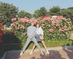 Jung Hye Sung và Gong Myung Ulzzang Korean Girl, Ulzzang Couple, Jung Hye Sung, Gong Myung, Cute Romance, Couple Aesthetic, Korean Couple, Avatar Couple, Fashion Couple