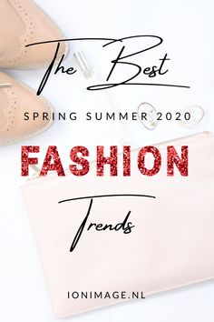 SS20 Best Fashion Trends:      1. Daytime Metallics     2. 80's Denim     3. Power Dressing     4. Pearls     5. Polka Dots     6. Trench Coats     7. Lace  #fashiontrends #SS20 #summerfashion #whattowear #howtowear Power Dressing, 2020 Fashion Trends, Personal Stylist, Trench Coats, Fashion Stylist, Make It Simple, What To Wear, Cool Style, Polka Dots