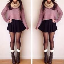 Find More at => http://feedproxy.google.com/~r/amazingoutfits/~3/I4x4T0bJDZY/AmazingOutfits.page