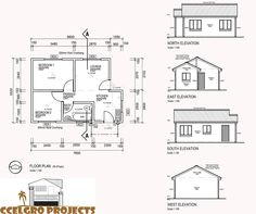 simple floor plan maker simple floor plan software awesome awesome basic floor plan creator basic floor plan software free online also d  c  d b     de architecture design blueprint house design blueprint besides  further walls as well part. on basic house floor plans