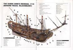 57466d1251439299-ciao-queen-annes-reveng