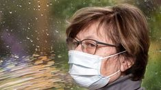 Běžná rouška sice zdravé jedince nedokáže zcela ochránit před nákazou koronaviru SARS 2, přesto ji má smysl nosit. Většina odborníků se shoduje, že je to jeden ze způsobů, jak zastavit šíření viru. Bohužel jednorázové roušky unás vsoučasnosti nejsou kdostání acelosvětově je jich nedostatek, není tedy od věci se vrátit kvýrobě látkových, které lze použít opakovaně, je ale nutné je po použití vyvařit avyžehlit. Stejně jak se to dělalo ještě nedávno ivnemocnicích. Poradíme vám jak si je dom Glasses, Eyewear, Eyeglasses, Eye Glasses