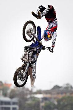 #LL #Motocross #Adrenaline #Redbull #Freestyle