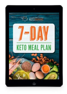 Keep your taste buds happy by introducing pie to your keto diet! These keto pie recipes are gluten-free, sugar-free and low carb. Ketogenic Desserts, Ketogenic Diet, Keto Snacks, Comida Keto, Keto Chicken, Chicken Meals, Butter Chicken, Garlic Butter, Chicken Soup