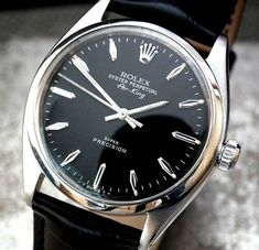 Rolex Luxury Watches for Ladies and Men @majordor.com | www.majordor.com