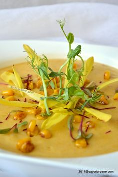Soup And Salad, Thai Red Curry, Salads, Goodies, Child Friendly, Urban, Ethnic Recipes, Soups, Food