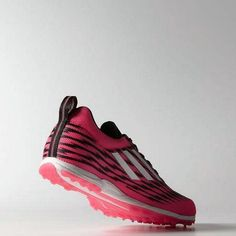 Adidas Women Yeezy Boost Sneakers Running Sports Shoes : heart_eyes: .  .. ...  Lovely!. . .  .  .