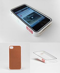 I want this #iphonecase !