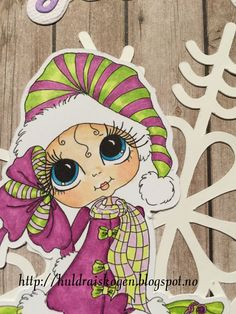 Christmas Card  img910 Princess Peach, Princess Zelda, Card Tags, Besties, Christmas Cards, Stamps, Fictional Characters, Art, Christmas E Cards