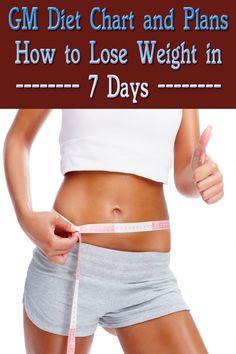 Best diet plan for weight loss in ramadan in urdu image 2