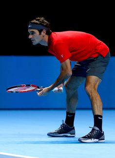 best loved 42233 cc965 Back in Black  Nike Court Presents Latest Zoom Vapor AJ3 by Jordan. Tennis  ...