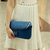 Belanja online aman dan nyaman dari LAPAKTASIMPORT - Tas & Fashion Import Murah Berkualitas