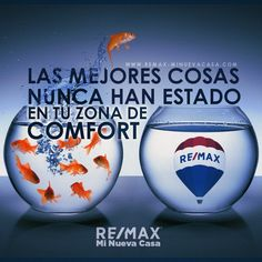 Real Estate, Tips, Frases, Real Estates, Counseling