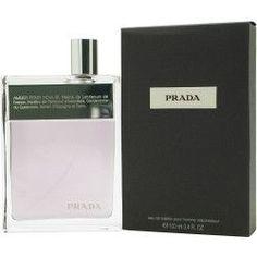 Prada by Prada (MEN)