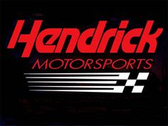 Is Hendrick Motorsports On The Decline  http://www.boneheadpicks.com/is-hendrick-motorsports-on-the-decline/ #NASCAR #Boneheadpicks