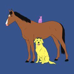 bojack horseman - Google Search