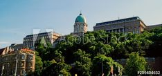 San Francisco Ferry, Budapest, Taj Mahal, Images, Building, Travel, Pictures, Viajes, Voyage
