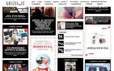 Calvin Klein, Thankful, Jewellery, Happy, Art, Jewels, Schmuck, Ser Feliz, Jewelry Shop