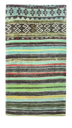 Fresco Towels Sierra Beach Towel//love this!!!!