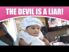 7. THE DEVIL IS A LIAR - LATOYASLIFE [SEASON 3] - YouTube