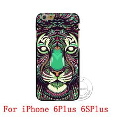 (On Sale) Animal Designs Shell Hard Back Cell Phone Case - 50% OFF PLU – Red Light Express