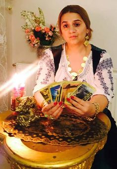 Vrăjitoarea Vanessa declarată prin statistici cea mai sigură descântătoare | Vrajitoare Online Cel mai mare Portal de Vrajitoare din Romania