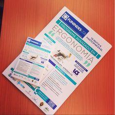 Afiches y volantes, la manera perfecta de promover tu evento! Imprime con nosotros.