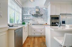 Kitchen Designs, Korean Style, Simple Style, Html, Korea Style