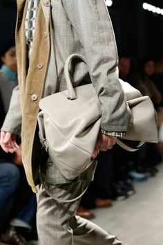07009a38a6 319 best Men Bags 2 images on Pinterest