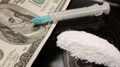 Captura uriasa de heroina ascunsa intr-un tir, la Calafat