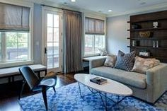 Jillian-oneil-interiors-family-room