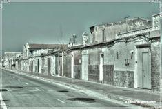 View Photos, Black Backgrounds, Louvre, Photo And Video, Building, Travel, Image, Fotografia, Viajes