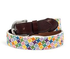 f775b7b182e Multi-colored Stars Belts to consider the very best in this business. http